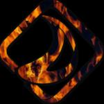 color-slide_fire